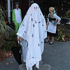 SH_Halloween -- Charlie Brown Ghost