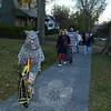 KB_Halloween -- werewolf, Trelawney & convict