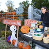KB_Halloween -- Great Pumpkin Challenge