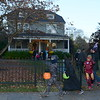 KB_Halloween -- leaving 15 Main Street