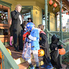 KB_Halloween 2016 -- 54 Main Street porch