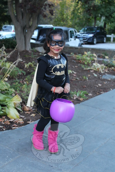 SH_Halloween -- Batgirl