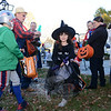 KB_Halloween -- Gilman in witch outfit