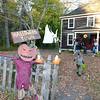 KB_Halloween -- 68 Main Street Halloween town