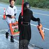 SH_Halloween -- Jeter & Kylo Ren