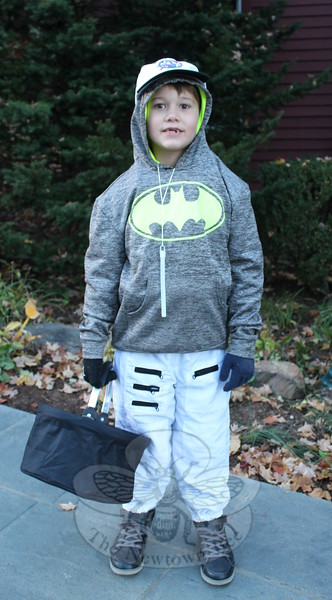 SH_Halloween -- Batman