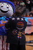 Harlem Globetrotters Jan 28, 2012 (13)