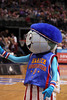 Harlem Globetrotters Jan 28, 2012 (9)