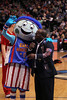 Harlem Globetrotters Jan 28, 2012 (14)