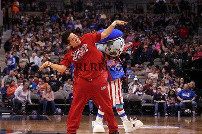 Harlem Globetrotters Jan 28, 2012 (29)