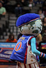 Harlem Globetrotters Jan 28, 2012 (4)