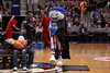 Harlem Globetrotters Jan 28, 2012 (3)