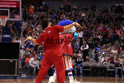 Harlem Globetrotters Jan 28, 2012 (28)