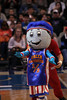 Harlem Globetrotters Jan 28, 2012 (15)