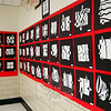 Hawley's Annual Art Show Drew A Crowd