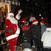 Merry Christmas Sandy Hook!  (Bobowick photo)