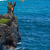 RM Cliff jumping at Hana State Park 700_5491