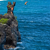 RM Cliff jumping at Hana State Park 700_5492