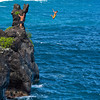 RM Cliff jumping at Hana State Park 700_5493
