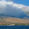 RM Lahaina with Rainbow 700_4500