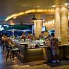 RM The bar pool side at the Hyatt 700_5221