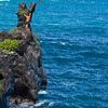RM Cliff jumping at Hana State Park 700_5490