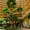 RM Hyatt atrium area 700_4454