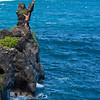 RM Cliff jumping at Hana State Park 700_5488