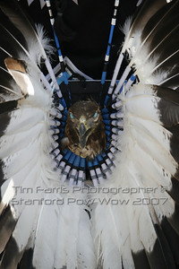 Tim Farris Photographer_MG_2209