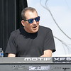 Jeff Lorber, Pianist