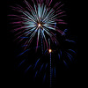 Tucson Fireworks 017