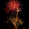 Tucson Fireworks 003
