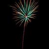 Tucson Fireworks 012