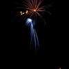 Tucson Fireworks 006