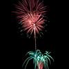 Tucson Fireworks 007