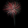 Tucson Fireworks 008