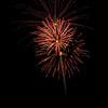 Tucson Fireworks 002