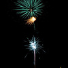 Tucson Fireworks 020