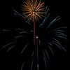 Tucson Fireworks 001