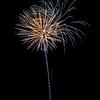 Tucson Fireworks 019