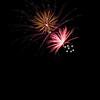 Tucson Fireworks 009