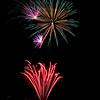 Tucson Fireworks 018