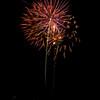 Tucson Fireworks 005