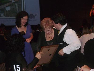 """Platypus Comes to Melton""  Keep Australia Beautiful Awards 2009"