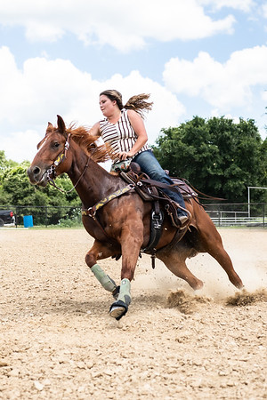 CollegeStationbarrelracing-8298