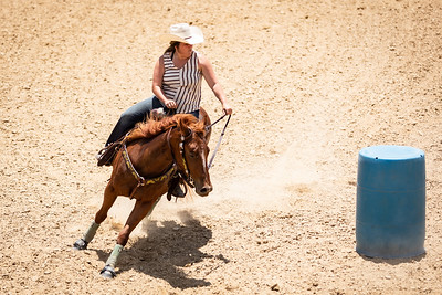 CollegeStationbarrelracing-8466