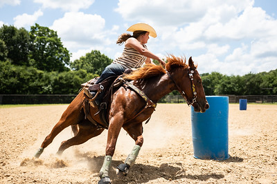 CollegeStationbarrelracing-8284