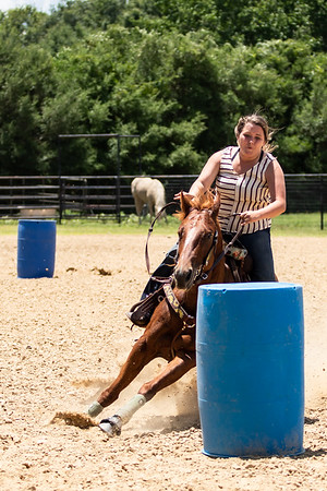 CollegeStationbarrelracing-8396