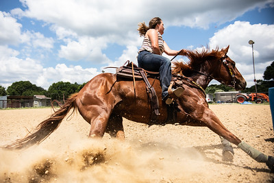 CollegeStationbarrelracing-8229