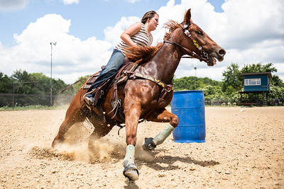 CollegeStationbarrelracing-8308